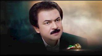 مسعود رجوی -  آموزشهای ایدئولوژیکی مجاهدین – قسمت دوم - رمضان ۱۳۹۳