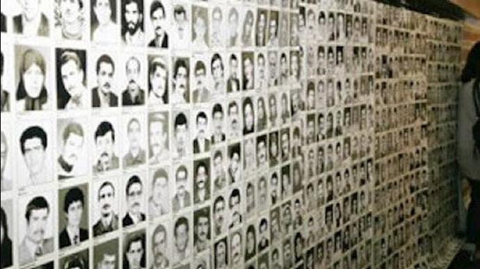 قتل عام زندانیان سیاسی در سال 67