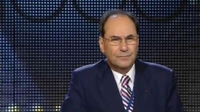 دکتر آلخو ویدال کوآدراس