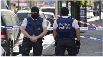 دستگیری ۶ تروریسیت در مراکش