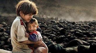 تحریم ارتش میانمار توسط آمریکا بهخاطر جنایت علیه مسلمانان