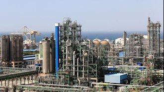 تأثیر لغو توافق هستهیی با رژیم ایران در بخش انرژی