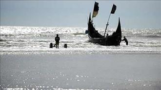 واژگون شدن قایق و جانباختن دهها نفر در نیجریه