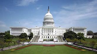 امریکا: لغو تحریمهای اقتصادی 20ساله علیه سودان