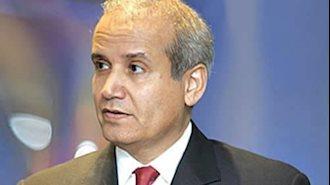 عبدالرحمان الراشد مدیر سابق شبکه تلویزیون العربیه