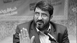 فواد ایزدی از کارشناسان رژیم