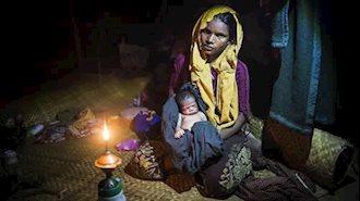 اتحادیه اروپا،میانمار رابهدلیل خشونت تهدید کرد