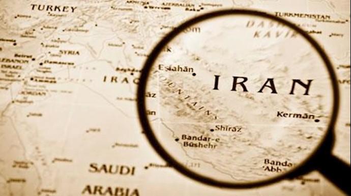 بازبينى سياستهاى آمريكا در قبال ايران