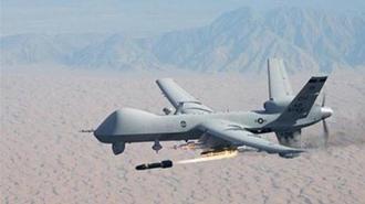حمله هوایی آمریکا به شبهنظامیان الشباب در سومالی