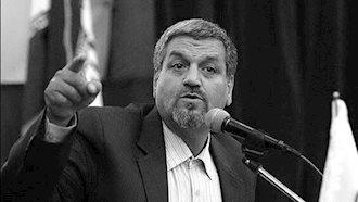 مصطفی کواکبیان عضو مجلس ارتجاع