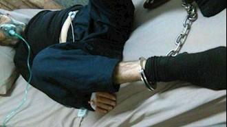 فراخوان به آزادی زندانیان سیاسی محمود صالحی و رضا شهابی