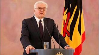 فرانک والتر اشتاین مایر، رئیس جمهور آلمان