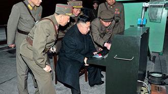 افزایش تحریمهای کره شمالی