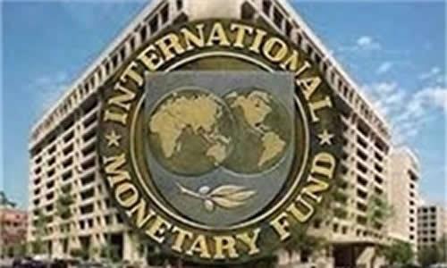 صندوق بینالمللی پول: رژیم ایران نوزدهمین کشور با بیکاری بالا در جهان