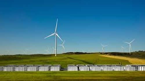 ارزانترین شیوه تولید برق در جهان