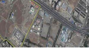 افشای برنامه هستهیی ایران - ۱۶آبان ۱۳۹۳- افشای نصب مخفیانهٴ مخازن انفجار در تأسیسات نظامی پارچین