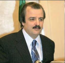افشای برنامه هستهیی رژیم ایران – ۲۷خرداد ۱۳۷۰ –افشای پروژه موسوم به طرح بزرگ
