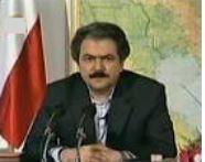 افشای برنامه هستهیی رژیم ایران - ۲۲بهمن ۱۳۷۰ – پیام بهمناسبت سالگرد انقلاب ضدسلطنتی