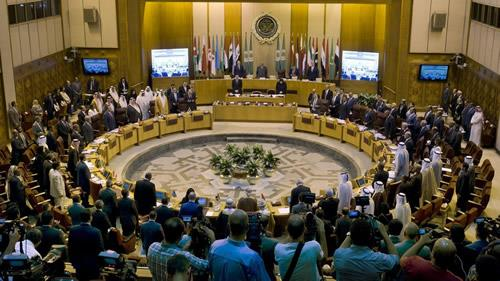 The Arab League will hold an extraordinary meeting next Sunday at the request of Saudi Arabia to discuss violations committed by Iran in the region.