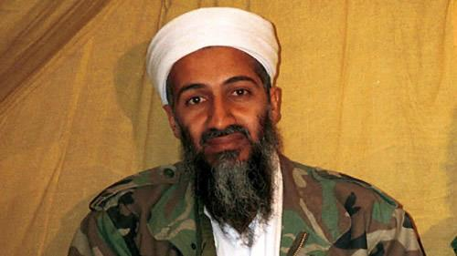 Al Qaeda leader Osama bin Laden was following the news of the revolution against Gaddafi with great passion, and saw it as a great opportunity for him and his organization in particular