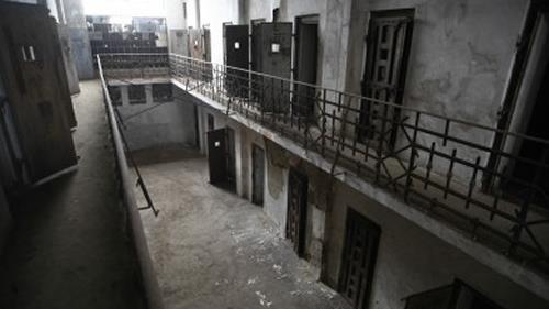 مقاومة السجناء في سجون نظام الملالي – أرشيف