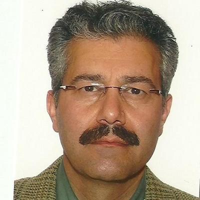 Reza Shafiee