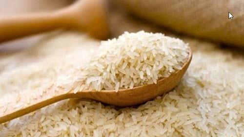 به رنج شدن برنجکاران بر اثر واردات برنج
