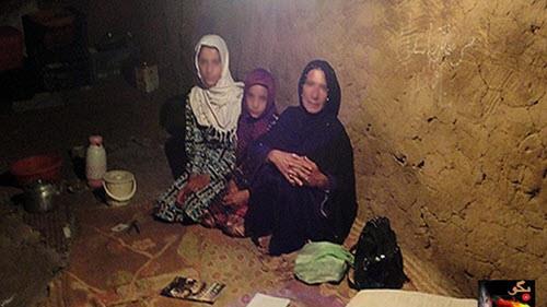 ٦٠ درصد مزدبگیران در ایران زیر خط فقر