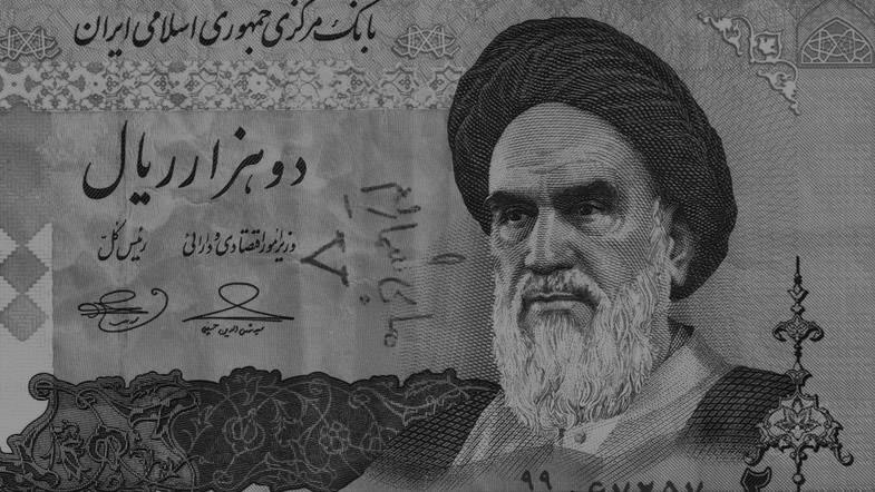 ANALYSIS: While Iran's poor suffer hardships, regime elite live in