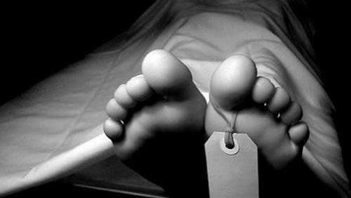 رواج خودکشی در حاکمیت ننگین آخوندی