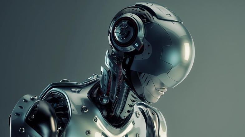 هوش مصنوعی در نوک پیکان تکنولوژی