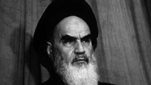 قتلعام تابستان ۶۷- خمینی جلاد از زبان شاهکلید دهه ۶