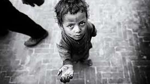 افزايش کودکان کار در ايران تحت حاکميت رژيم آخوندي