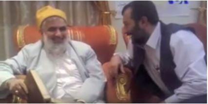 قتلعام و رازهای علی فلاحیان – آخوند فلاحیان از سعید امامی میگوید