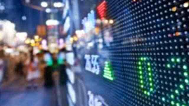 U.S. venture capital's digital coin quandary: cash-rich startups