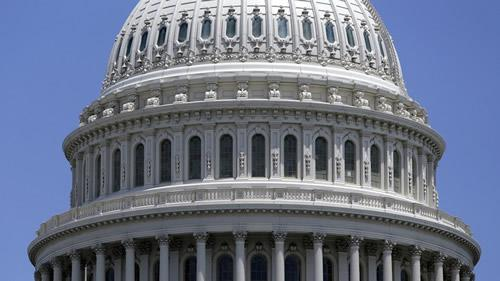 United States Senate sanctions