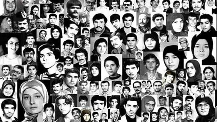 Killed were supporters of the PMOI [MEK], but hundreds of members and supporters of other political groups . . . were also among the execution victims.