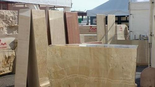 تعطیلی 700 کارخانه سنگ تزئینی