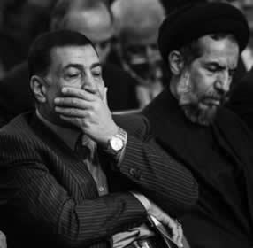 قتلعام ۶۷ – نقش جلاد علیرضا آوایی در کشتار دستگیر شدگان قیام ۸۸