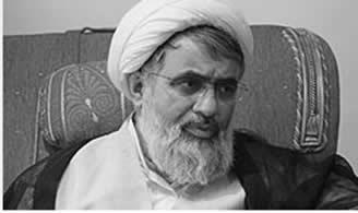 جنبش دادخواهی ـ اعتراف علی فلاحیان به قتلعام مجاهدین در سال 67