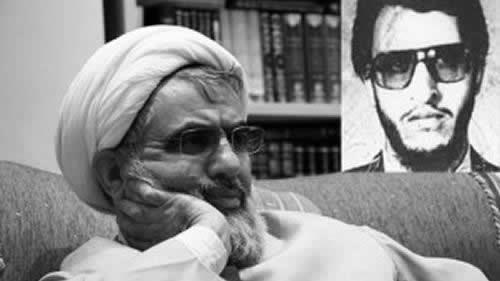 جنبش دادخواهی ـ اعتراف آخوند فلاحیان به فتوای نسلکشی مجاهدین توسط خمینی