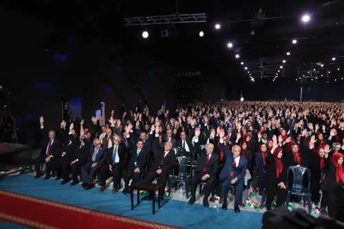 انتخاب مسئول اول سازمان مجاهدین خلق ایران خواهر مجاهد زهرا مریخی