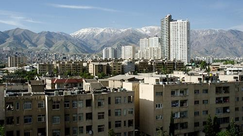 Catastrophe of Housing and Its Consequences in Iran