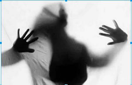 خودکشی زنان ـ عصیان علیه تبعیض و آپارتاید جنسی