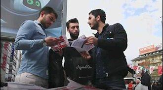انتخابات در ترکیه