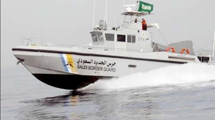 مانور مشترک اردن و عربستان