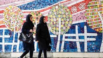 آیا زنان ایران میتوانند رئیسجمهور آینده را تعیین کنند؟