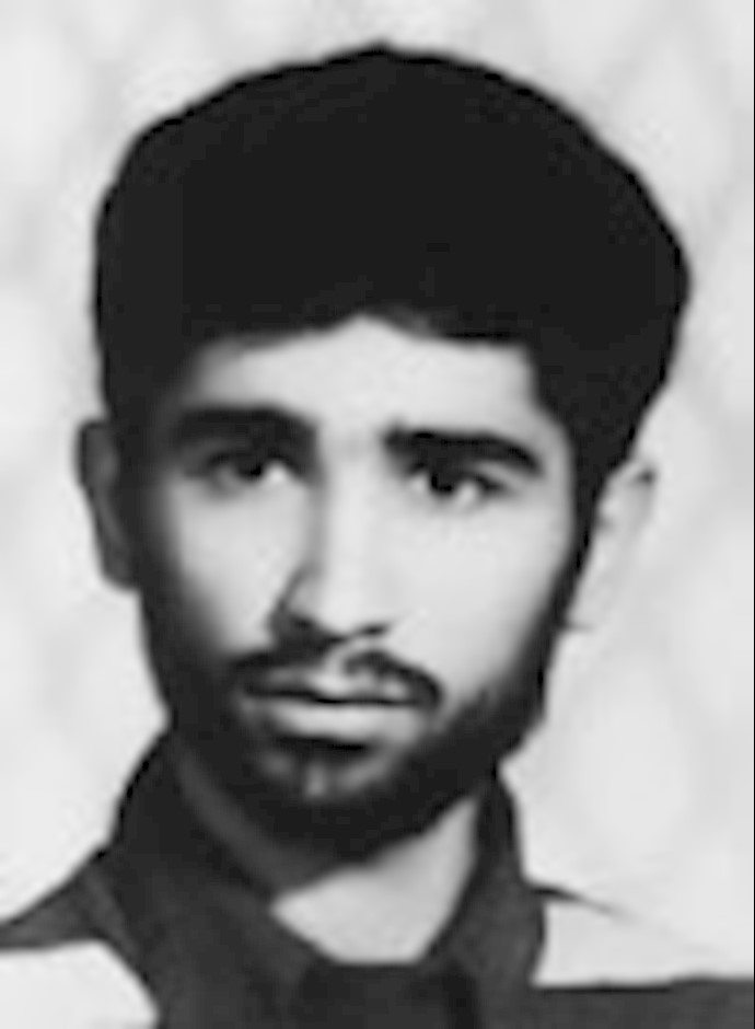 Amir Abdullahi Lakelayeh