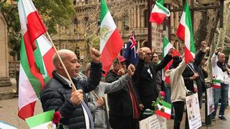 کارزار جهانی اشرفنشانها - دادخواهی شهیدان قتلعام ۶۷و توقف اعدامها در ایران
