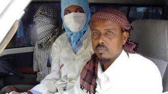 علی محمد حسین، ملقب به علی جبال از فرماندهان گروه تروریستی الشباب کشته شد